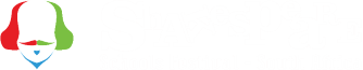 Shakespeare School Festival SA Logo
